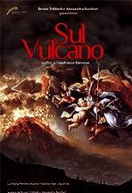 Sul vulcano