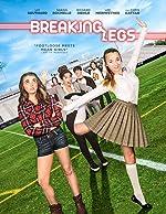 Breaking Legs(1970)