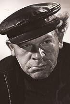 Otto Waldis's primary photo