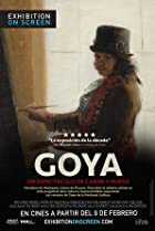 Image of Goya: Visions of Flesh and Blood