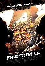 Primary image for Eruption: LA