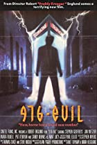 Image of 976-EVIL