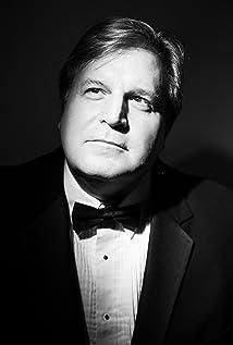 Jim Michaels Picture