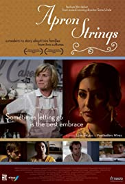 Apron Strings (2008) Poster - Movie Forum, Cast, Reviews