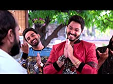 'Poster Boys' Theatrical Trailer