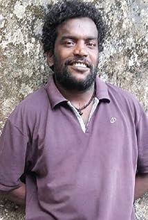 Aktori Manikandan R. Achari