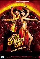 Image of Om Shanti Om