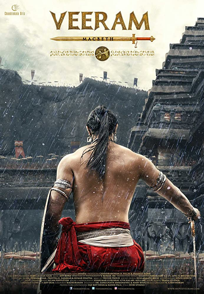 veeram full movie  tamilrockers hdinstmank