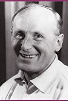 Image of Bourvil
