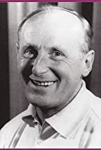 Bourvil's primary photo