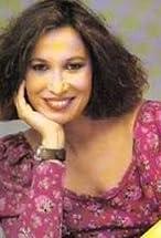 Sarai Tzuriel's primary photo