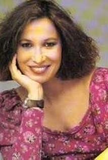 Sarai Tzuriel Picture