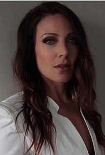 janene carleton imdb