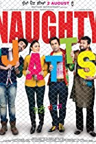 Image of Naughty Jatts