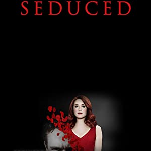 Seduced (2016)
