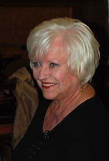 Zdena Herfortová Picture