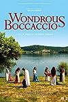 Maraviglioso Boccaccio Movie Review