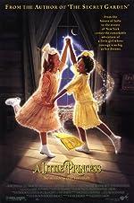 A Little Princess(1995)