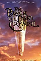 Image of The Power of the Dark Crystal