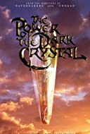 The Power of the Dark Crystal 1990