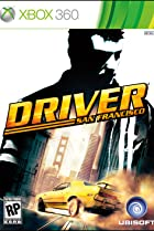 Image of Driver: San Francisco