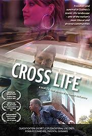 Cross Life Poster