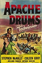 Primary image for Apache Drums