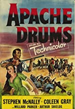 Apache Drums