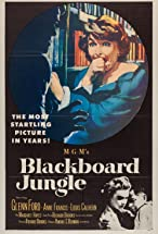 Primary image for Blackboard Jungle