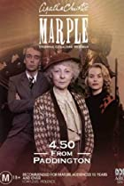 Image of Agatha Christie's Marple: 4:50 from Paddington