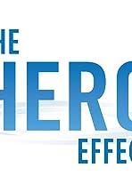 The Hero Effect