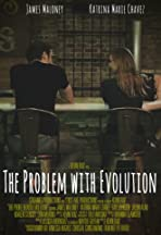 The Problem with Evolution