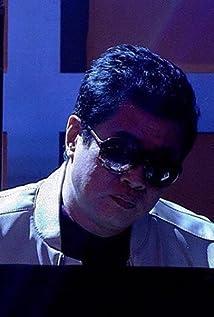 Randy Santiago Picture