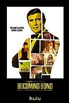 Image of Becoming Bond