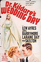 Image of Dr. Kildare's Wedding Day
