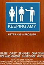 Keeping Amy