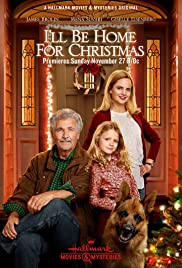 I'll Be Home for Christmas Full Movie 2016