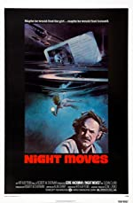 Night Moves(1975)