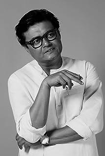 Saswata Chatterjee Picture
