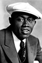 Image of Stepin Fetchit