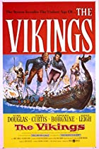 Image of The Vikings