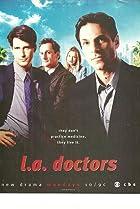 Image of L.A. Doctors