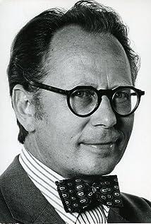 Morris Picture