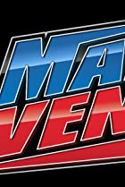 Image of WWE Main Event