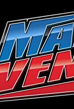 Primary image for WWE Main Event