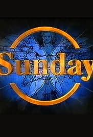 Episode dated 2 September 2007 Poster