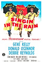 Image of Singin' in the Rain