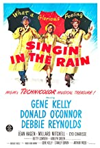 Primary image for Singin' in the Rain