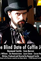 Primary image for The Blind Date of Coffin Joe