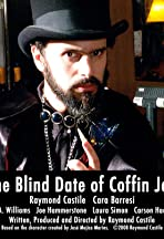 The Blind Date of Coffin Joe